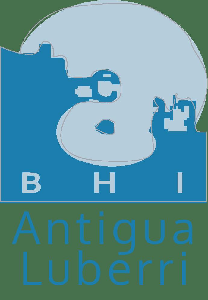 Antigua Luberri BHI