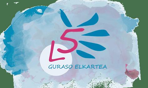 Familiak-Atala - Luberri 5ak