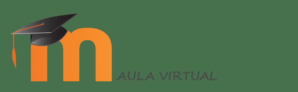 MOODLE_AulaVirtual