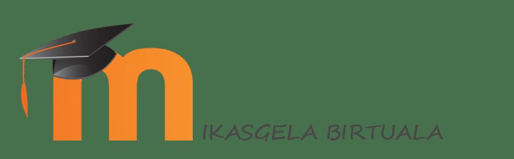 MOODLE_IkasgelaBirtuala