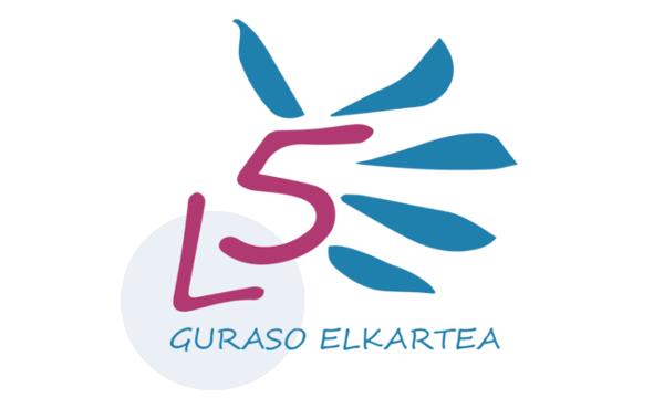 GURASO  ELKARTEKO  OHIKO  BATZAR  OROKORRA