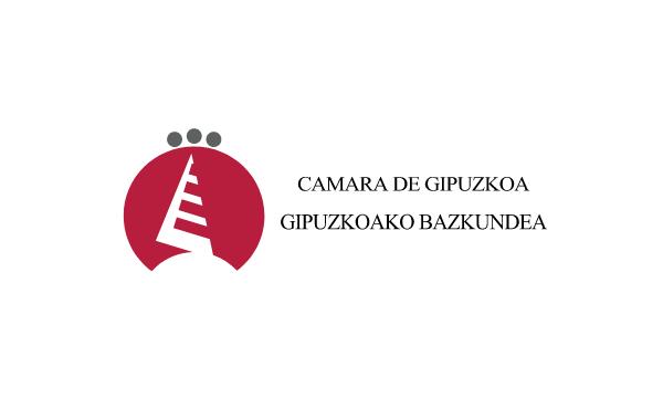AZAROA  –  BATX  2  EMPRESA  ETA  ADMIN  GIPUZKOAKO  BAZKUNDEAN