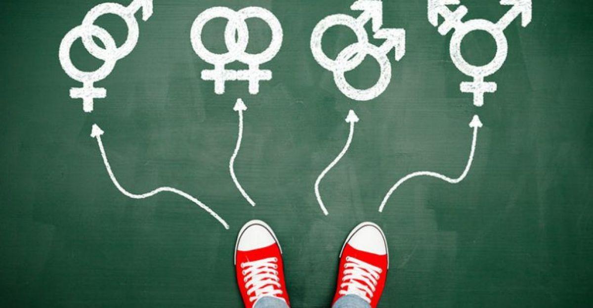 Taller de diversidad afectivo-sexual