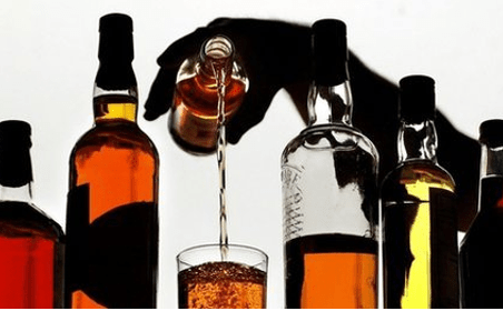 APIRILA  –  4DBH  ARRISKUA-ALKOHOLA
