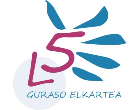 LUBERRI 2019-2020 Oferta Deportiva-Cultural, ¡ABIERTO PLAZO DE INSCRIPCIÓN!