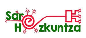 Sare-Hezkuntza