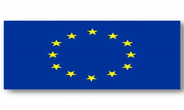 Hizkuntzen  Europako  Eguna!