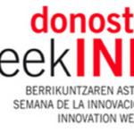 DonostiaINnoWeek1
