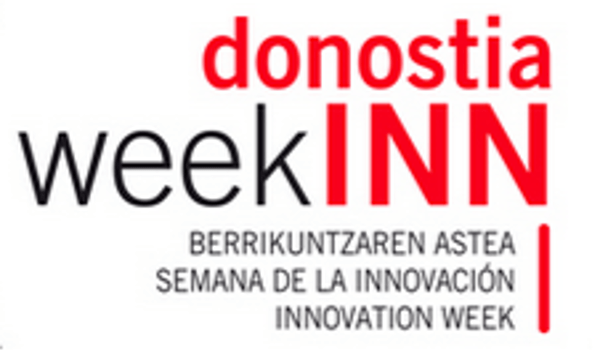 Donostia  Innovation  Week  Challenge