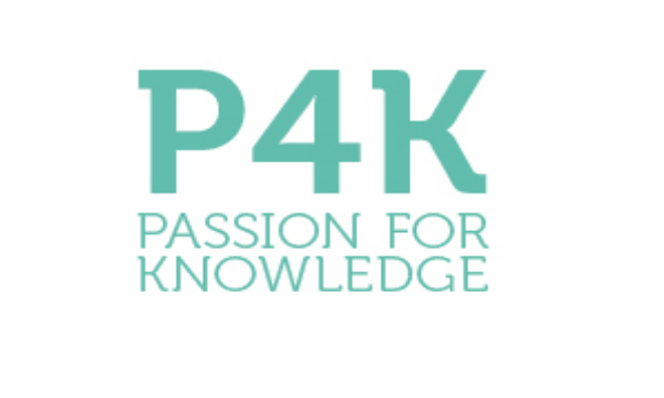 Passion for knowledge – Encuentros con premios Novel