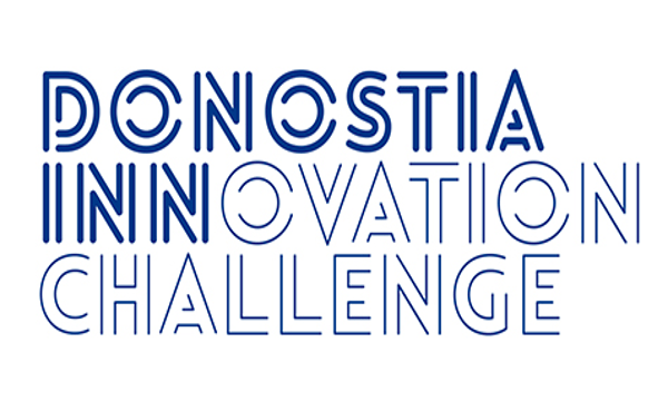 DONOSTIA  INNovation  Challenge  2020
