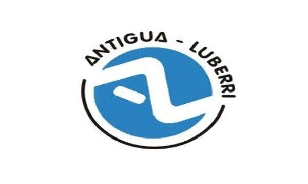 LUBERRI 2020-2021 Oferta Deportiva, ¡ABIERTO PLAZO DE INSCRIPCIÓN!