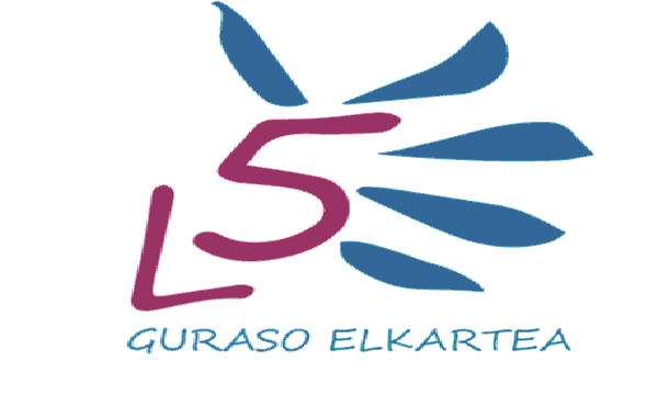 LUBERRI 2020-2021 Oferta Cultural, ¡ABIERTO PLAZO DE INSCRIPCIÓN!