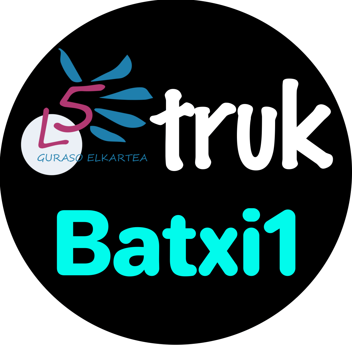 Truk Batxi1