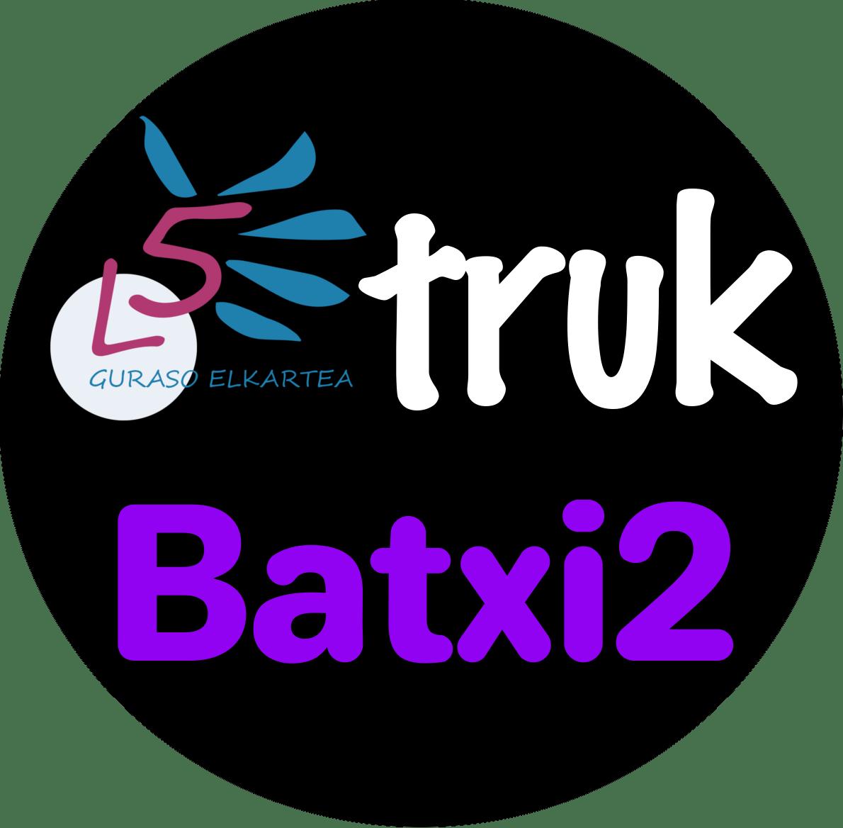 Truk Batxi2