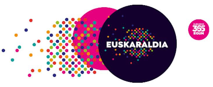 ZIG-EKO  IKASLEAK  EUSKARALDIAN  PARTE  HARTZEN  ARI  DIRA